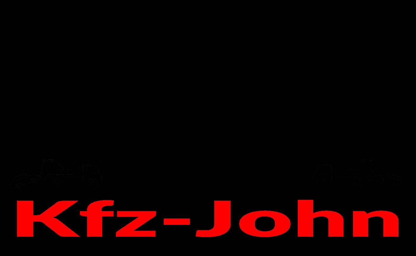 Berühmt Kfz Verdrahtungssymbole Ideen - Der Schaltplan - greigo.com